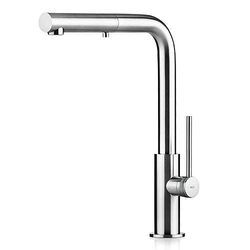 Center Hole Faucet