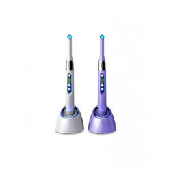 Dental Woodpecker I-Led Curing Light