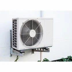 Split Air Conditioner Copper Condenser