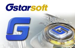 Gstar CAD 2019 Standard (2D) Perpetual License in Pan India