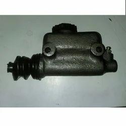 Jeep Diesel Master Cylinder