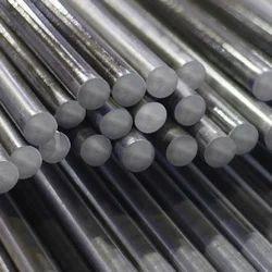 ASTM B166 Inconel 600 Round Bars