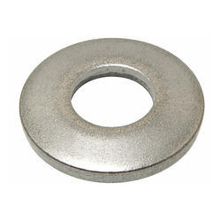 Conical Spring Washer