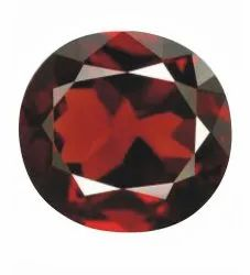 Gomedhikam Gomed Ratna Hessonite Garnet Gemstone