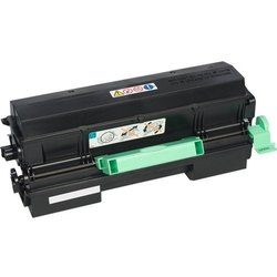 Ricoh Mp401 Toner Cartridge