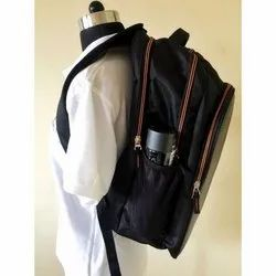 Shoulder Backpacks