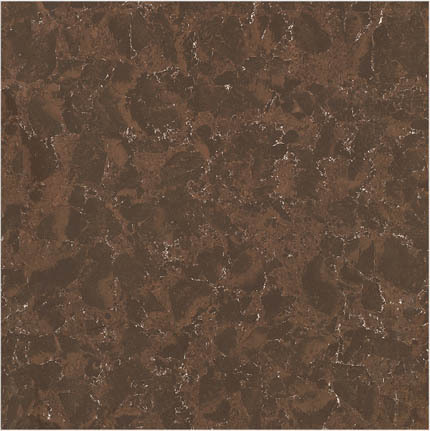 Ceramic Tile & Coffee Tile by Shree Krishna Marbles And Granites, Goa