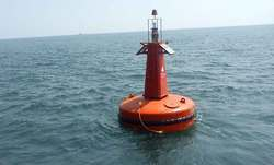 EPP FRP Marine Products