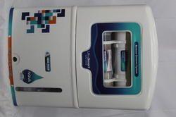 Automatic White Water Purifier