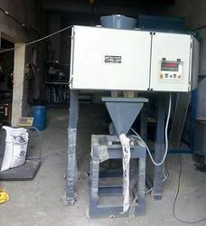 Cement Filling Machine Auger Filling Machine
