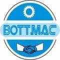 Bottmac India