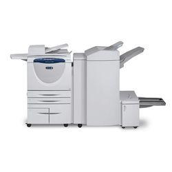 Xerox Workcentre 5755 Photocopier Machine