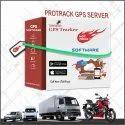 ProTrack GPS Server Lifetime