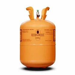 Refrigerant Gas, Refrigerant Gas | Okhla Industrial Estate Phase 2