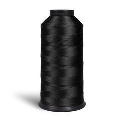 TKT 30 Sewing Thread
