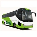 Bus CNG Kit Installation Service