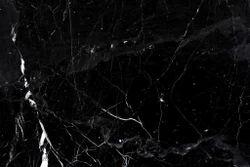 Spanish Bla Marble