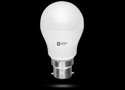 Orient Eternal Shine LED Bulb-3W
