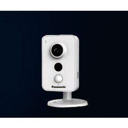 1.3MP Network Wi Fi Cube Camera