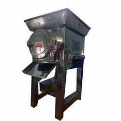 Mini Masala Grinding Machine