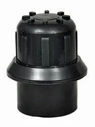 PVC Drip Flush Valve