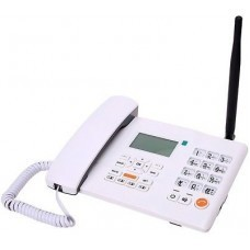 F501 GSM Wireless Phone
