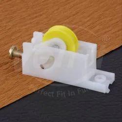 DR22 Adjustable Sliding Window Roller
