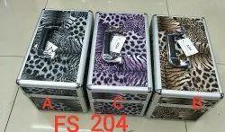 RBI-204 Vanity Case