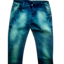 Mens Stylish Denim Jeans