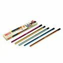Polymer Black Lezing Pearl Pro Pencil