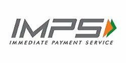 IMPS Payout API
