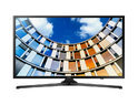 Samsung Full HD TV M5100 Series 5
