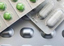 Diclofenac Potassium 50mg Para.325 Serratiopeptidase 15mg(alu-alu)