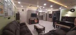 Interior Designing Services For Apartment