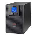 APC UPS 1000 VA Online