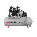 1 Hp Industrial Reciprocating Compressors
