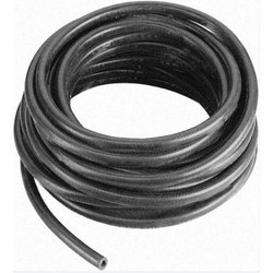Rubber Air Hose ISI marked is 446