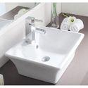 Hindware Olivia Table Top Wash Basin