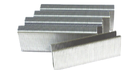 100 Series Industrial Staples