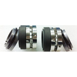 Mexico Engineering Centrifugal Pump Mechanical Seal