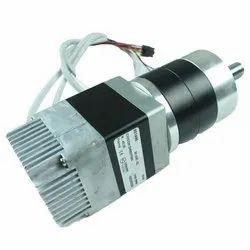 Crouzet BLDC Motor