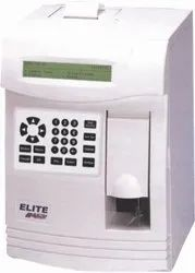 Elite Electrolyte Analyzer