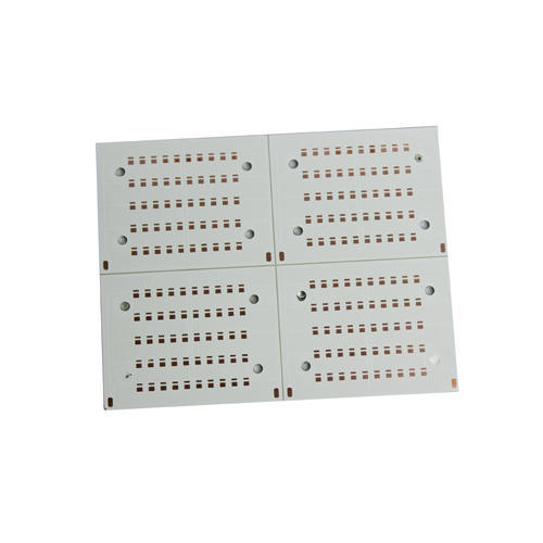 Surface Light Panel Board