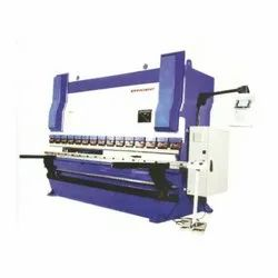CNC Press Brake Efficient Series
