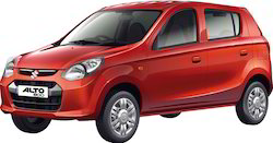 maruti car all kind of maruti car