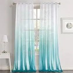 Bedroom Curtains for Window