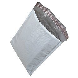 Bubble Wrap Tamper Proof Bags