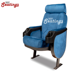 Home Theatre Chair