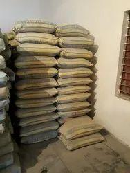 Mahashakti Cement Solid