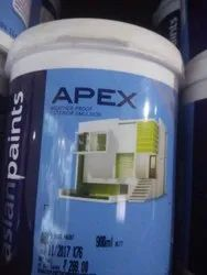 Apex Weather Proof Paint